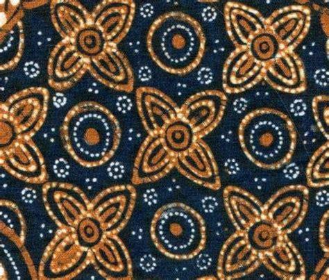 gambar motif batik indonesia gambar motif batik traditional batik motif yogyakarta