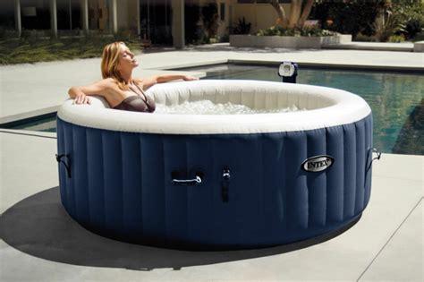 Mobile Badewanne by Die Whirlpool Badewanne Und Ihre Verschiedenen Varianten