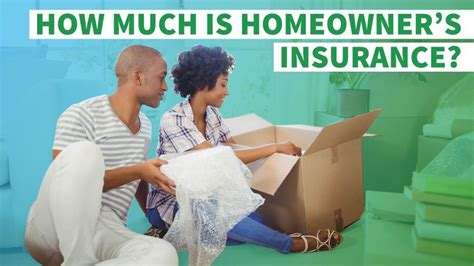 how much is homeowners insurance go banking rates