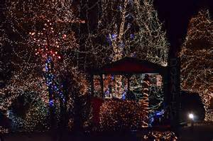 2012 11 23 72 north carolina redneck christmas lights