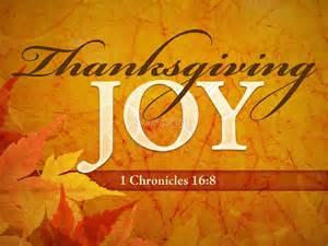 sermons on gratitude and thanksgiving thanksgiving joy powerpoint sermon fall thanksgiving