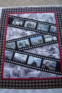 what a idea for a memory quilt quilting