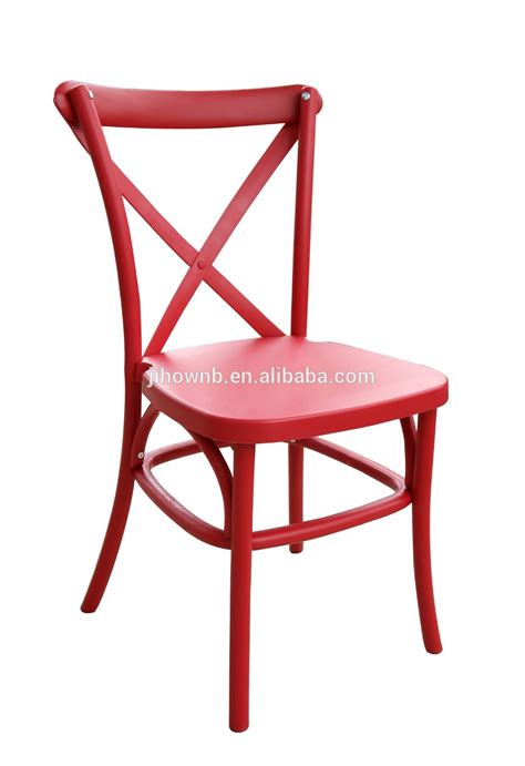 White Plastic Bistro Chairs Factory Direct White Plastic Bistro Chair For Wedding Buy White Bistro Chair For Wedding White