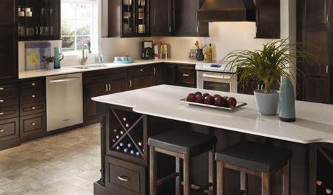 comptoire cuisine comptoirs pr 233 moul 233