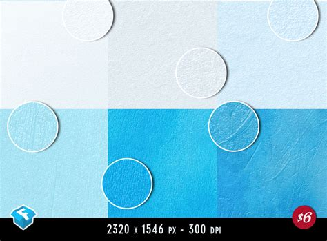 background pattern in mailchimp 12 iced snow background textures by fde