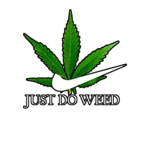imagenes nike vectorizadas just do weed gamebanana sprays