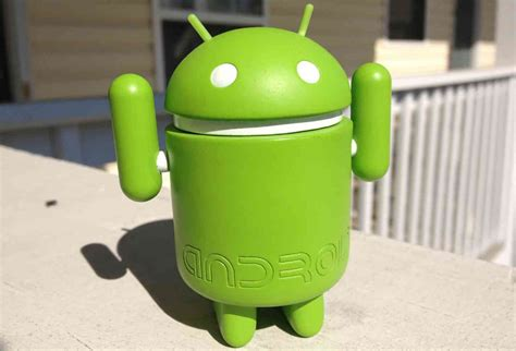 android figure posts july 2017 android security updates for nexus and pixel devices phonedog