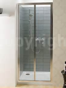 You are here aqva bathrooms shower enclosures shower doors bifold