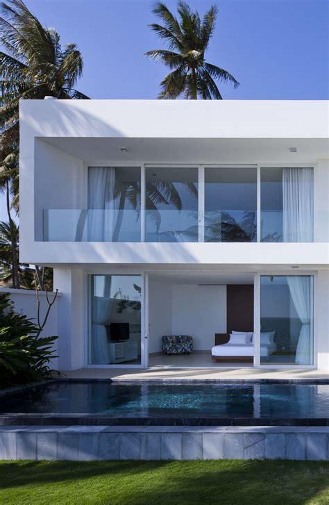 design house vietnam world of architecture stunning modern beach house in
