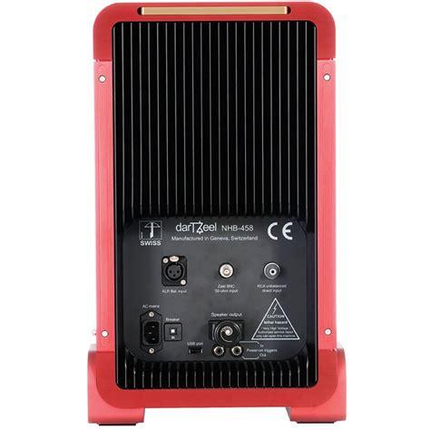 Dartzeel Nhb 458 Monoblock Lifier Audiophile dartzeel nhb 458 mono lifier