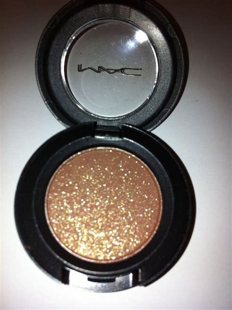 eye shadow mac m 183 a 183 c cosmetics homepage best eyeshadow mac makeup and