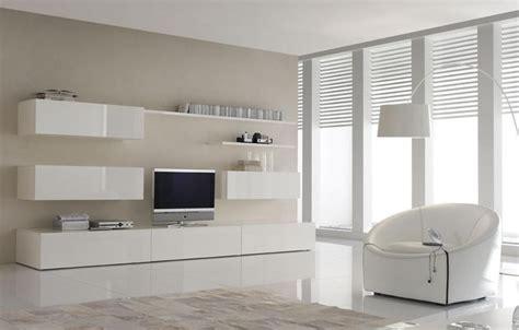 idee per soggiorni moderni soggiorni moderni idee design 2014 6 design mon amour