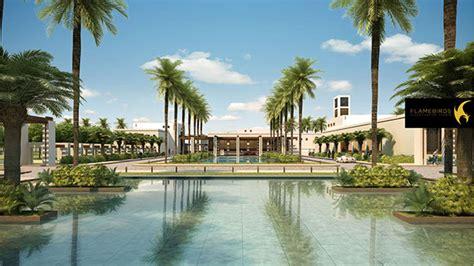 burt hill design ahmedabad sea palace abu dhabi on behance