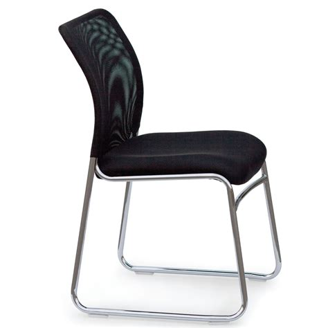 chaise salle attente assise