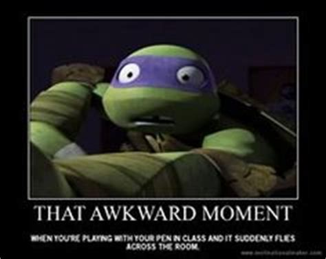 Tmnt Meme - tmnt memes on pinterest tmnt leo and deviantart