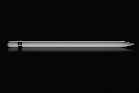 Apple Pencil Di Indonesia pro annunciato ufficialmente caratteristiche e