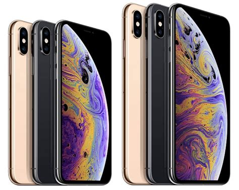 how to pre order iphone xs iphone xs max apple 4 tonight