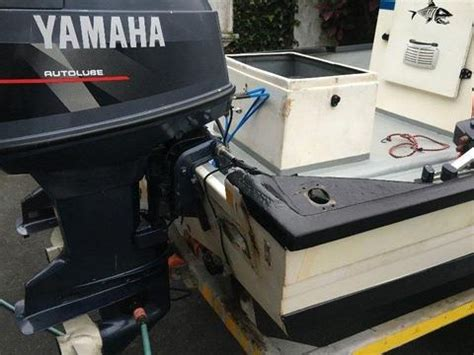 yamaha outboard motor for sale bc yamaha outboard motors for sale brick7 boats
