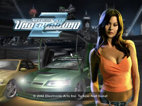 free full version breakout game download download need for speed underground 2 full version pc game