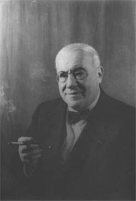 Ferenc Molnar, I ragazzi della via Pal