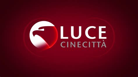 how to watch movies online naples 44 by benedict cumberbatch naples 44 trailer ufficiale movieplayer it