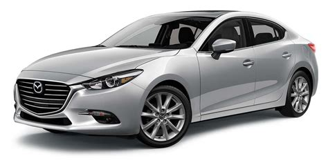 Mazda Certified Used by Certified Pre Owned Vehicles Dublin Mazda