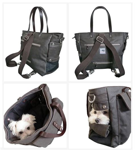puppy purse 25 best ideas about bag on travel water bottle collapsible bowl