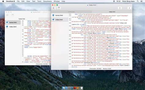 15 best text editors for 15 best text editors for mac 2018 list switchgeek