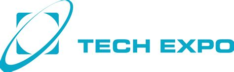 home tech design supply inc 100 home tech design supply inc technology