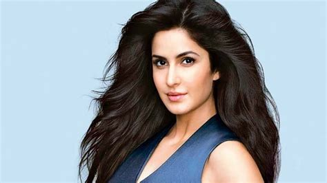 bollywood actress caste list katrina kaif upcoming movies list 2018 2019 release