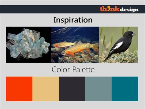 color palette inspiration color palette inspiration