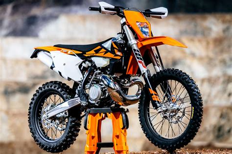 What Year Did Ktm Start Fuel Injection Ktm Fuel Injection Autos Post