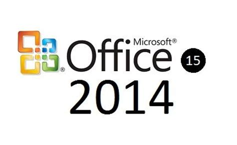 Microsoft Office 2014 by Microsoft Office 15 2014 Leaked Screenshots Shows New