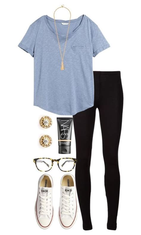 polyvore outfit ideas  school   stylevore