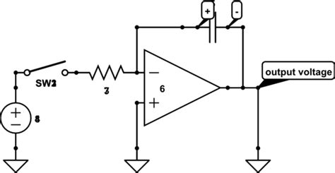 capacitor orientation capacitor orientation schematic 28 images what determines the orientation of a coupling
