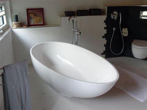 standarmatur badewanne die besten 25 standarmatur badewanne ideen auf