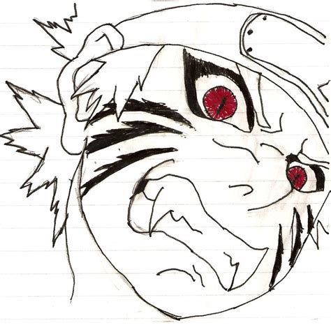 mis dibujos y los dibujos favoritos de mis amigas youtube mis dibujos de anime manga manga y anime taringa
