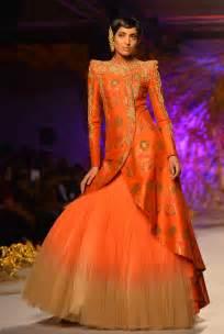 Manish malhotra collection 2014 16 a celebrity mag