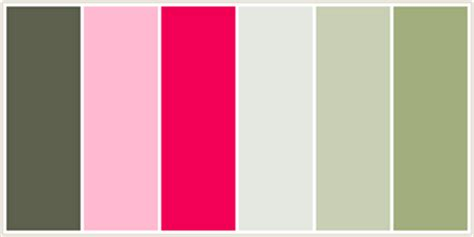what colors go good with pink ffbad2 hex color rgb 255 186 210 cotton candy
