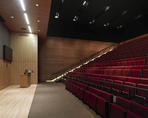 auditorium translational research institute gallery of translational research center rafael vi 241 oly