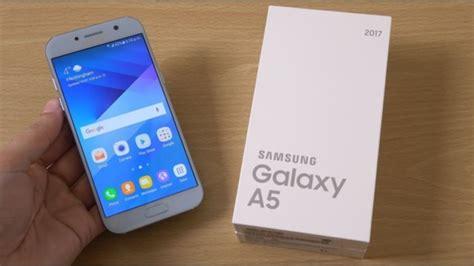 Samsung A5 Di Carrefour hwbrain it uno sguardo sulla tecnologia moderna
