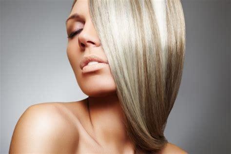 haircut deals derby wowcher deal alika hair beauty 163 33 for a full head