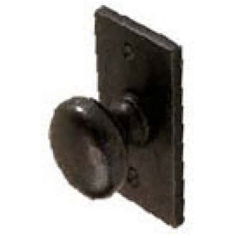 norton cabinet hardware 17 best knobs images on rubbed bronze