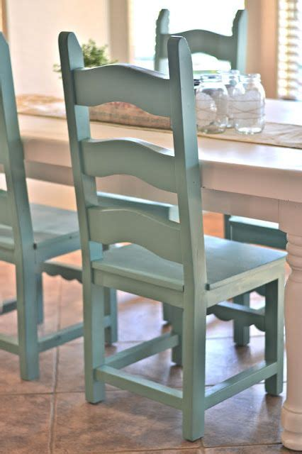 spray paint kitchen table best 25 dining chair redo ideas on dining