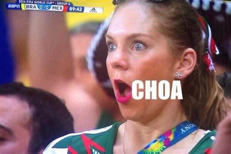 Ochoa Memes - memes de m 233 xico vs brasil futbol sapiens