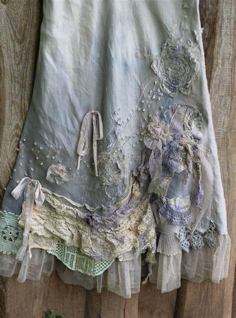 Rok Shabby Kawaii Import Skirt 1000 ideas about shabby chic on shabby chic shabby chic homes and
