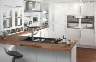 B And Q Kitchen Design Service B And Q Kitchen Designer Conexaowebmix