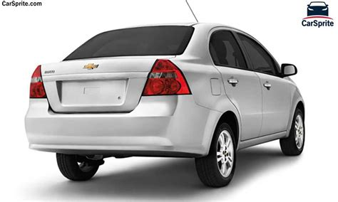 chevrolet optra 2019 chevrolet aveo 2019 prices and specifications in