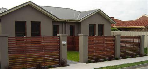strategi percantik rumah untuk dijual rumah carapedia
