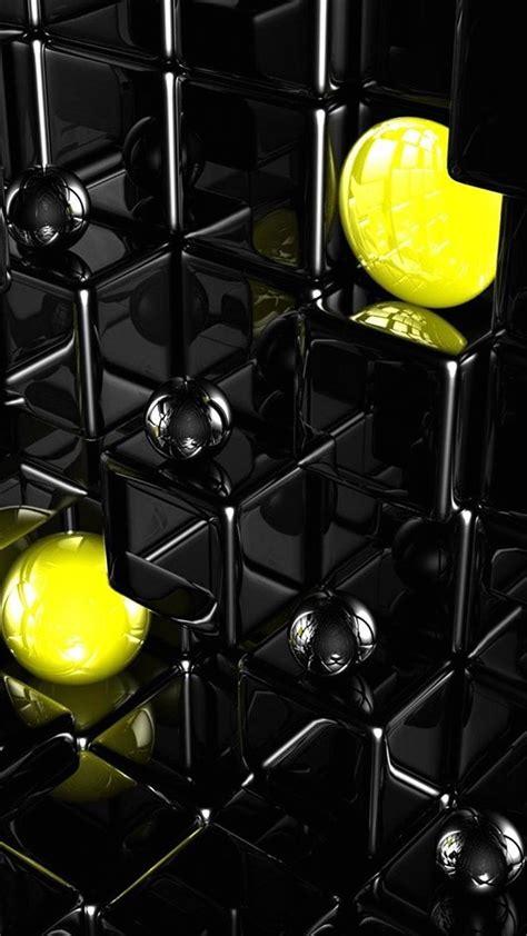 wallpaper keren lumia wallpaper full hd 1080 x 1920 smartphone yellow and dark